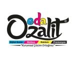 Eda Ozalit Osmaniye