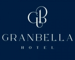 Granbella Hotel Tekirdağ
