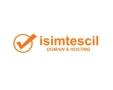 İsimtescil Domain & Hosting İstanbul