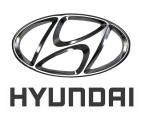 Hyundai Arslanoğlu İskenderun