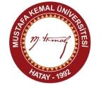 Hatay Mustafa Kemal Üniversitesi