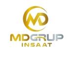 MD Grup İnşaat Osmaniye