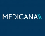 Medicana  International Ankara